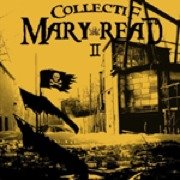 collectif mary read 2