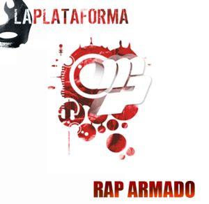 lp rap