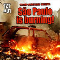 sao paulo burning
