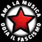 amalamusica