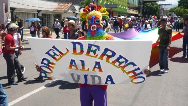 HONDURAS1