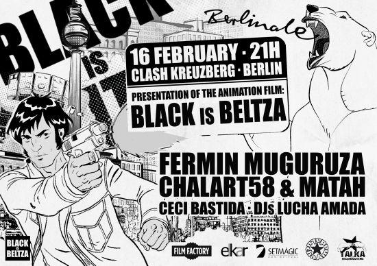 fm black berlin session