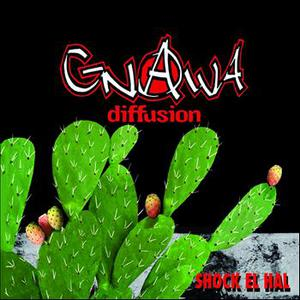 gnawashock