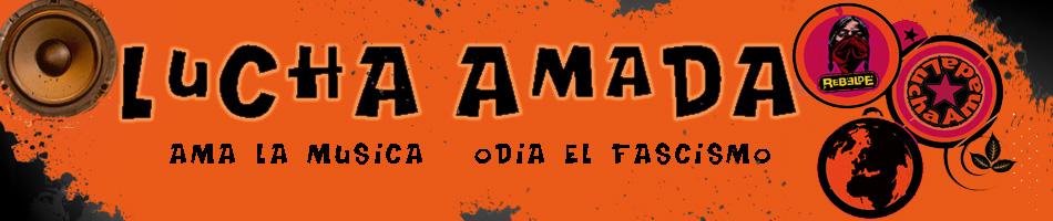 © luchaamada.blogsport.de