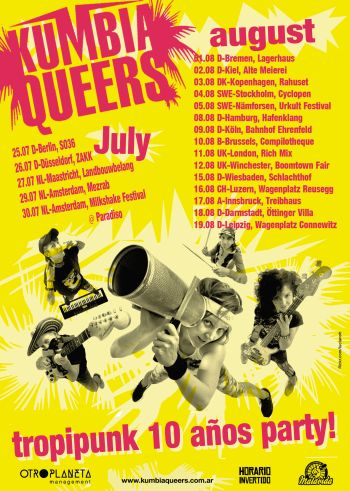 kumbia queers tour 17