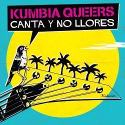 kumbia new