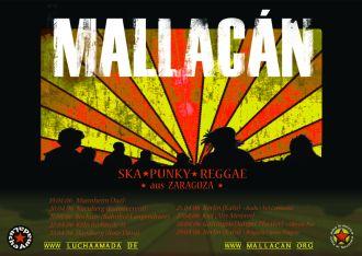 mallacan tour 06