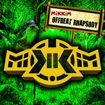 mikkimoffbeat