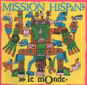 missionhispana le monde