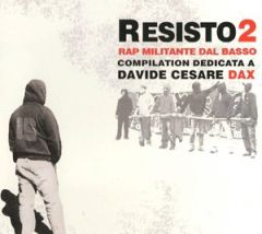 resistocdkl