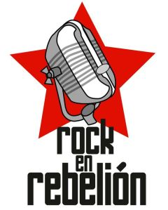 rock en rebelion