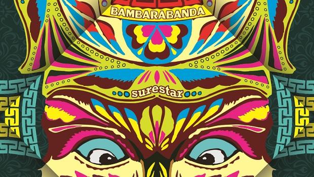bambarabanda sur