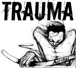 trauma acro