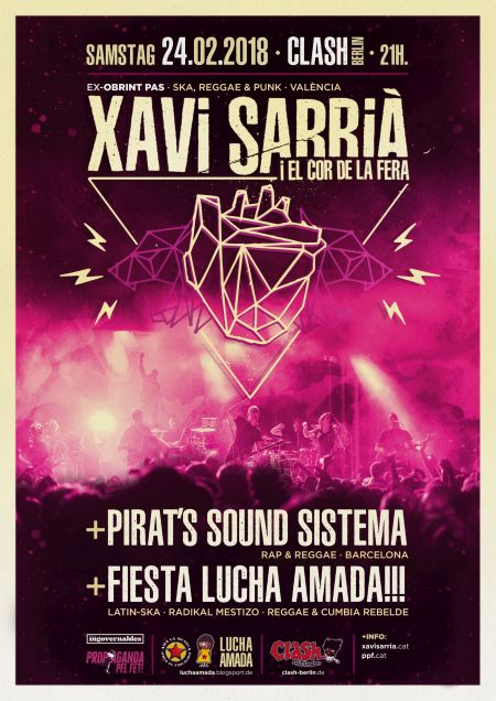 xavisarriapiratsflyer